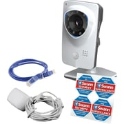 ADS-453 SwannEye HD Plug & Play Wi-Fi Security Camera
