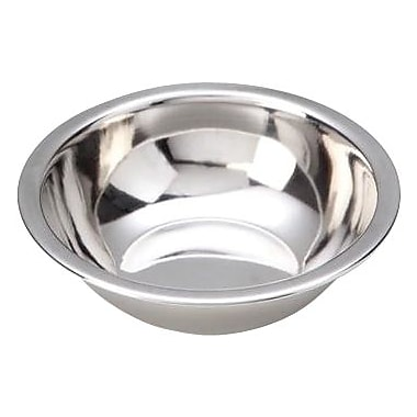 Stainless steel mixing bowl 16.3CM