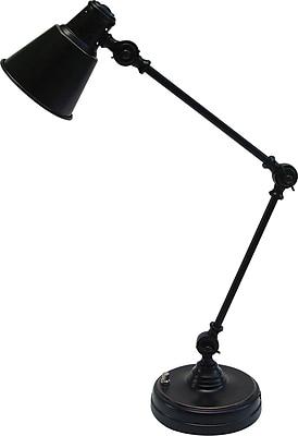 Traditional Architect Desk Lamp 5W LED