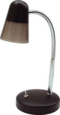 OPP LED Lamp