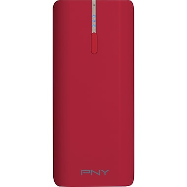 PNY Power Pack T4400, Red