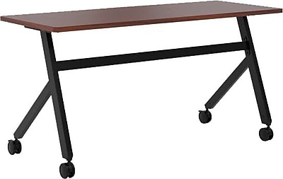 HON Multi-Purpose Table, Fixed Base, 60
