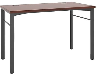 HON Manage Table Desk, 48