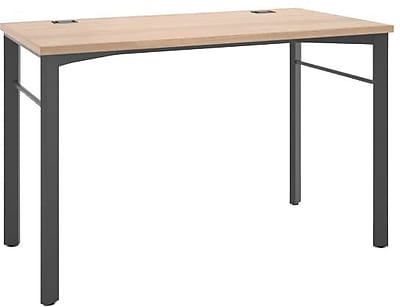 HON Manage Table Desk, 48