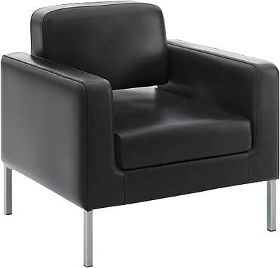 Club Chairs & Ottomans