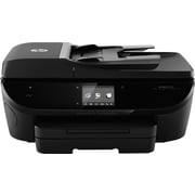 HP® Envy 7640 e-All-in-One Inkjet Printer (E4W43A#B1H)