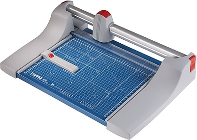 Dahle Professional Rolling Trimmer, 28.25