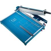 """21 5/8"""" Premium Guillotine Paper Cutter"""