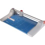 Dahle – Coupe-papier rotatif de qualité supérieure 442 de 20 1/8 po