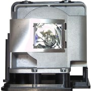 V7 Replacement Lamp For Infocus IN3114, IN3116 280W 3000HRS (VPL2192-1N)