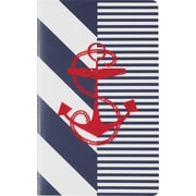 Paperchase Anchors Ahoy Journal Set