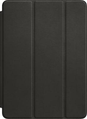 Apple® iPad Air 2 Smart Case, Black (Leather)