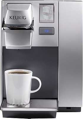 Keurig® K155 OfficePRO® Premier Commercial Brewing System