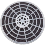 ProTeam 510183 Dome Vacuum Filter