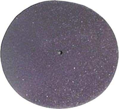 ProTeam Foam Media Filter for Dome Filter (510184)
