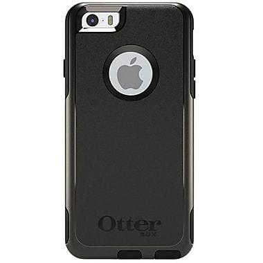 OtterBox - Étui Commuter pour iPhone 6, noir