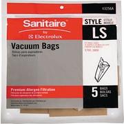 Eureka® Sanitaire Disposable Bags (63256-10)