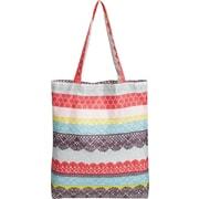 Paperchase Rika Foldaway Bag