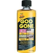 Goo Gone® Original Surface Cleaner, Citrus Scent, 8 Oz Bottle 12/CT