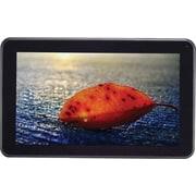 Nobis 9-Inch Tablet, 8GB, Black (NB09)