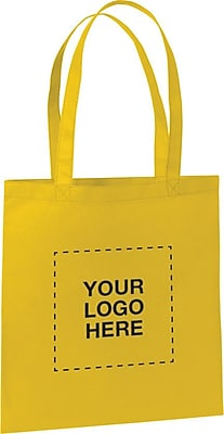 Custom Trade Show Products