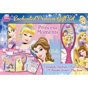 Sterling Disney Princess Kit