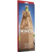Fred&Friends Wineo Bottle Bag
