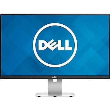 Dell S2415H 24