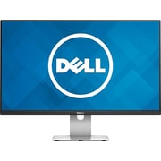 "Dell S2415H 24"" LED IPS Multimedia Monitor"
