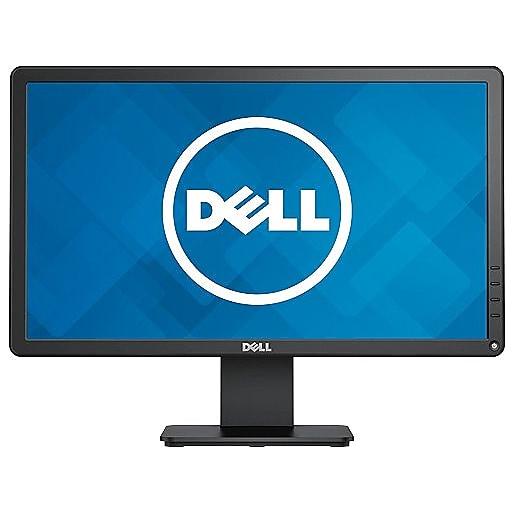 Dell E1916H 19