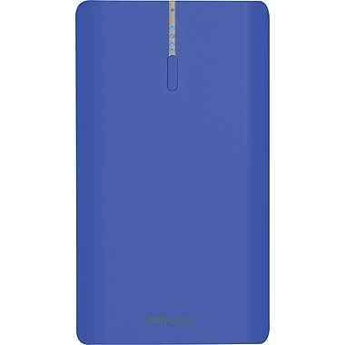 PNY Power Pack T6600, Blue