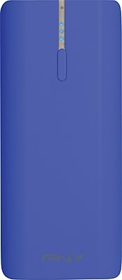 PNY Power Pack T4400, Blue