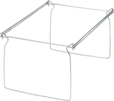 Pendaflex Actionframe Drawer File Frame, 14