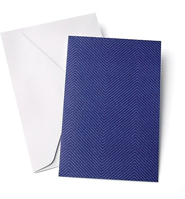 Invitations cards staples blank note cards reheart Gallery