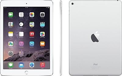 Apple iPad Air 2 with WiFi 16GB, Silver