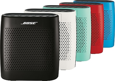 Bose® Wireless Speakers