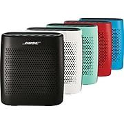 Bose® Wireless Speakers