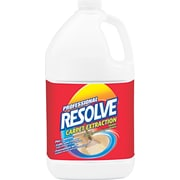 Carpet Extraction Cleaner, 1gal Bottle