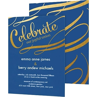 General Party Invitations