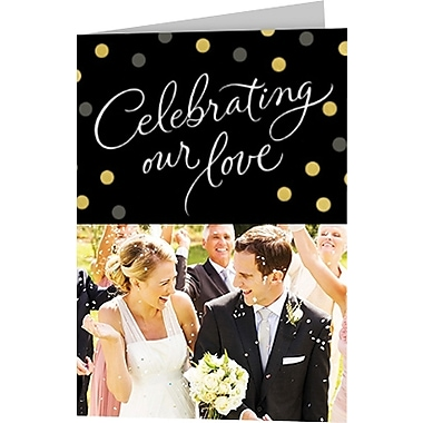 wedding invitations - Wedding Invitations Staples