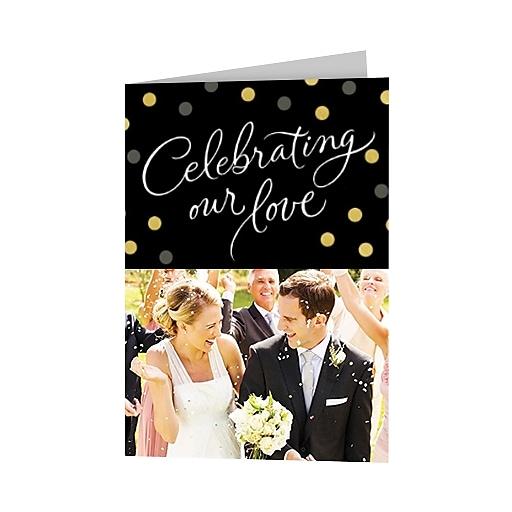 Wedding invitations staples httpsstaples 3ps7is solutioingenieria Images
