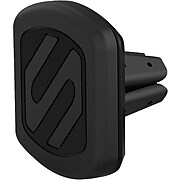 Scosche® magicMOUNT vent2 Magnetic Mount For Mobile Devices