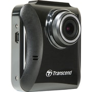 Transcend DrivePro 100 Dash Cam Suction Mount