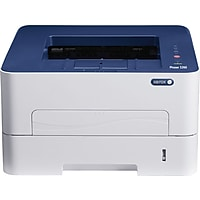 Xerox Phaser 3260DI Monochrome Single-Function Laser Printer Deals