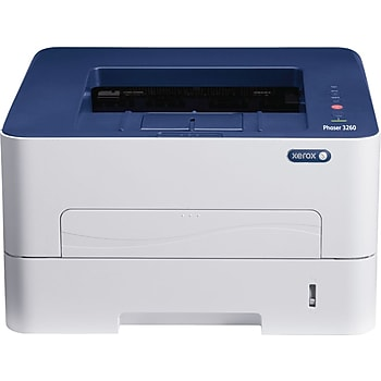 Xerox 3260/DNI Monochrome Laser Printer