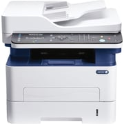 Xerox® WorkCentre 3225DNI Mono Wireless Multifunction Laser Machine Printer