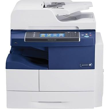Xerox 4265/S Mono Laser All-in-One Printer