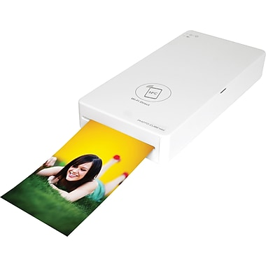 Vupointwifiphotocube