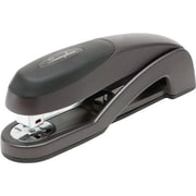 Swingline® Optima® Full Strip Stapler, 25 Sheet Capacity, Black