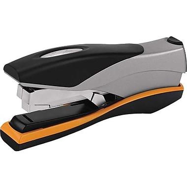 Swingline® Optima® Desktop Full Strip Stapler, Silver (87845)
